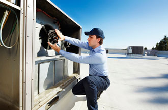 Facility Services Albuquerque NM