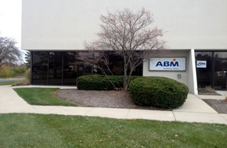 Facility Services Dayton, Ohio | ABM