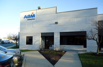 Facility Services Beltsville, Maryland | ABM