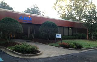 Facility Services Alpharetta, Georgia | ABM