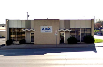 Facility Services Kansas City, Missouri | ABM