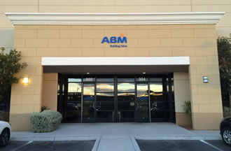Facility Services Las Vegas, Nevada | ABM
